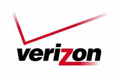141852 Verizon logo 300