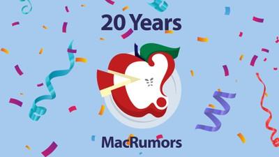 cakefetti macrumors 20