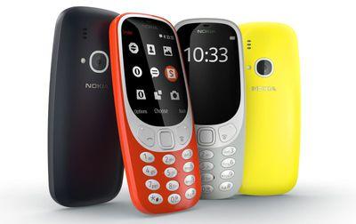 nokia 3310 range custom e8706d670f55fd9b3f383f73f5500cf30b0eb79a s1600 c85