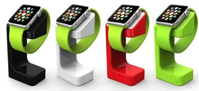 applewatchstand