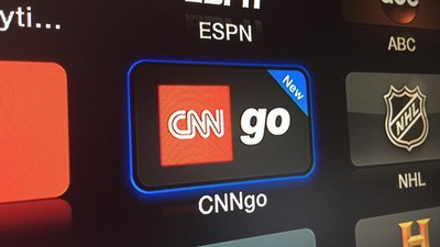 cnngo_apple_tv_menu