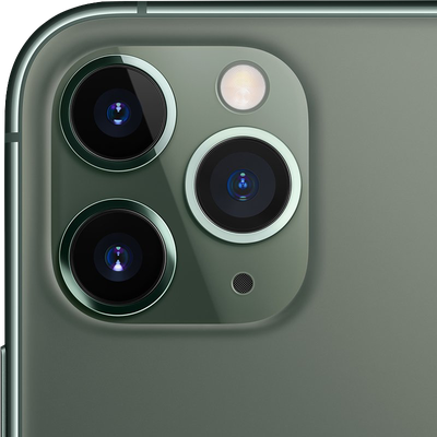 iphone11procameradesign trans