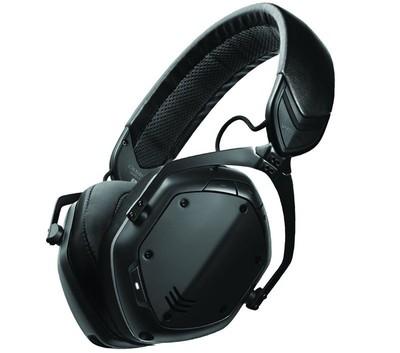 vmodaheadphones