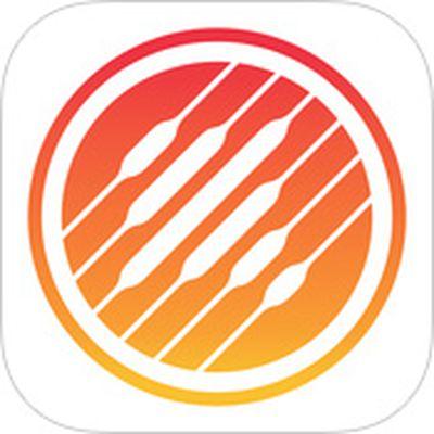 Music Memos app icon