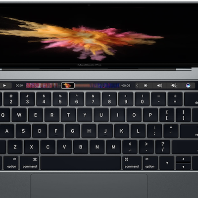 macbookprotouchbar