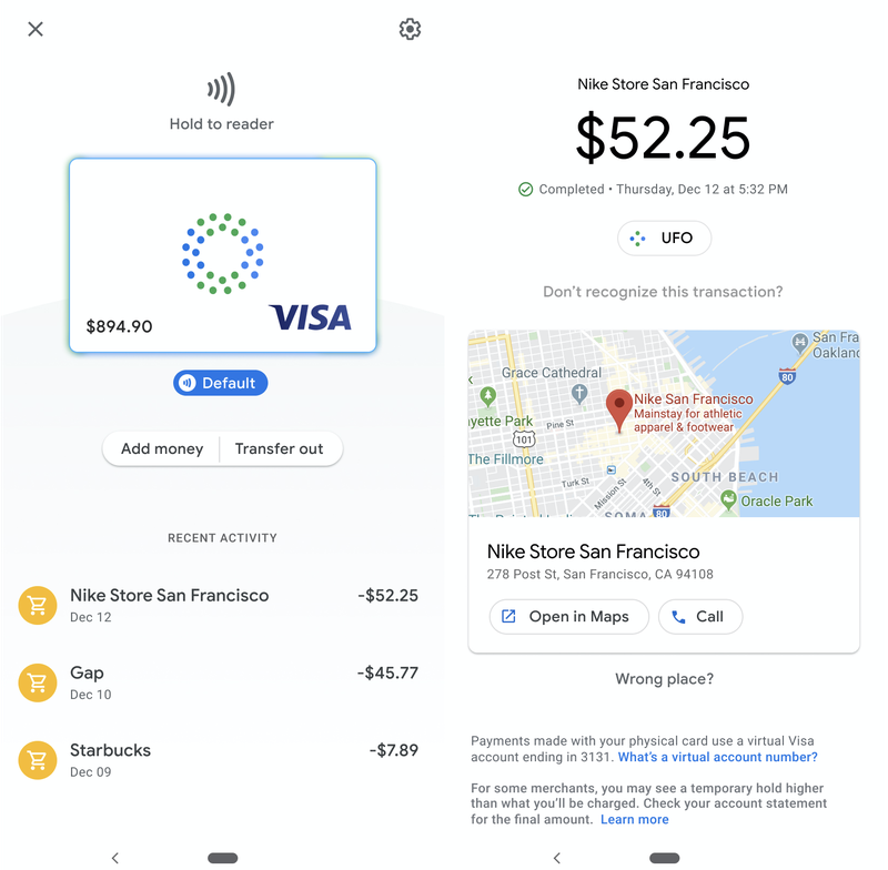 Google Card on the cards: Is Apple Card rival launching soon?