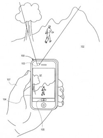 iphone_camera_view_patent