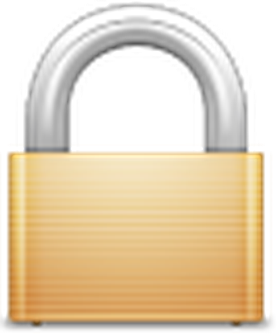 115323 ios 4 lock