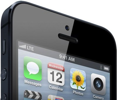 iphone5lte