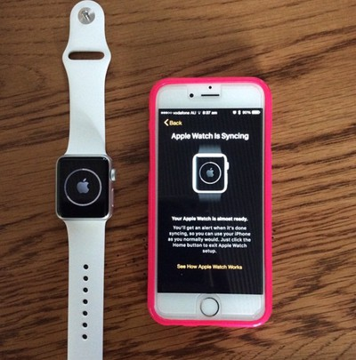 applewatchdelivery1