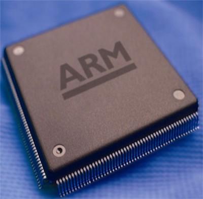 154633 arm cortex