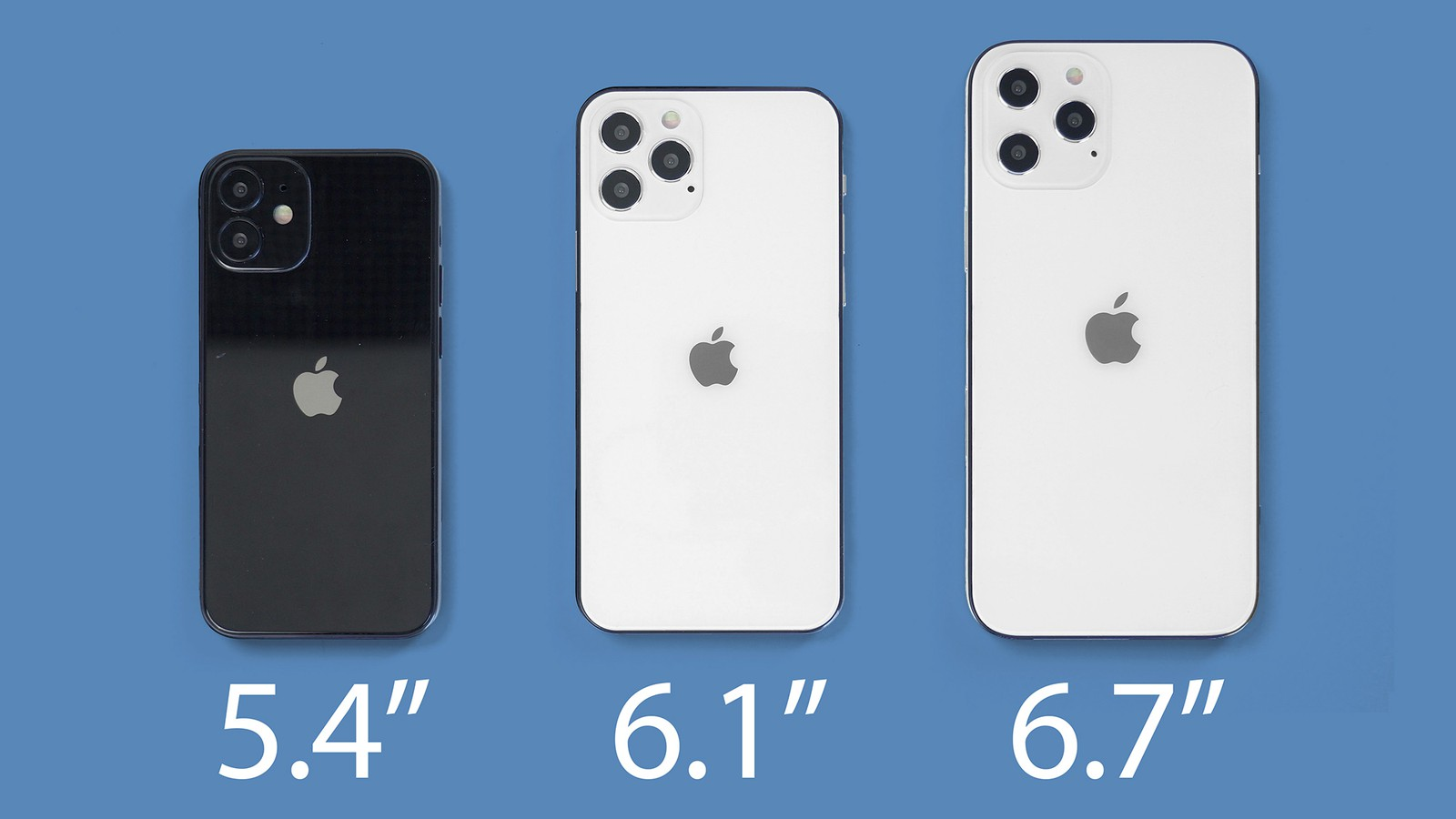 https://images.macrumors.com/t/rsLi5Po0f7uRwd4076-dWrM_XV8=/1600x0/filters:quality(90)/article-new/2020/07/iphone12dummylineup.jpg