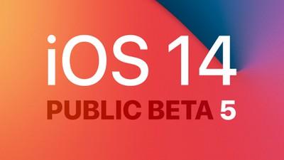ios 14 Beta Feature 5