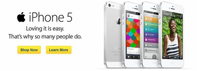 best_buy_iphone_5