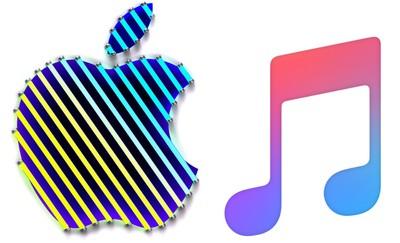 apple music future