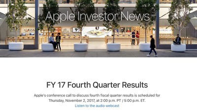 apple4q2017earnings