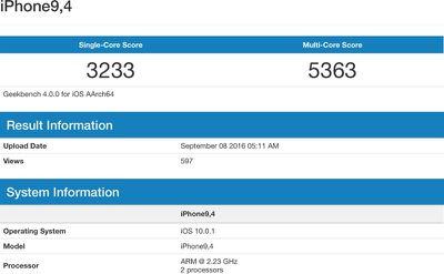iphone7plusbenchmark
