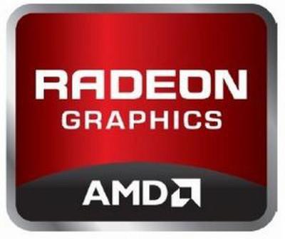 003726 amd radeon logo 300