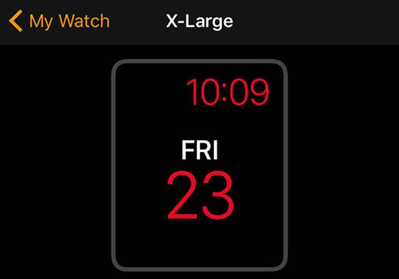 XL_watch_face