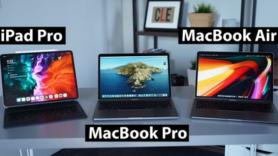macbookipadprocomparisons
