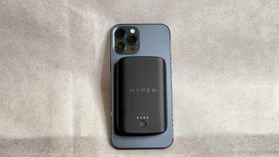 hyper battery pac review 2 min