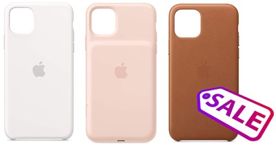 iphone case sale 2