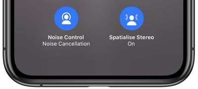 spatialize stereo 1