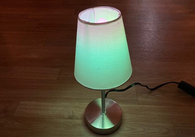 candlecolorlampshade2