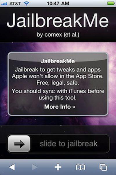 104940 jailbreakme