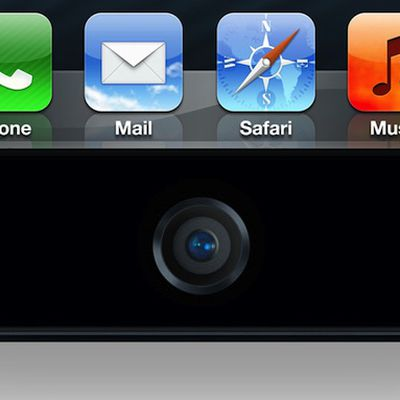 iphone sapphire camera button