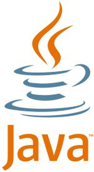 java_logo_new