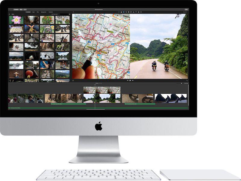 iMac-5K-Performance
