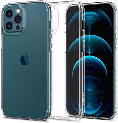 spigen iphone 12 case