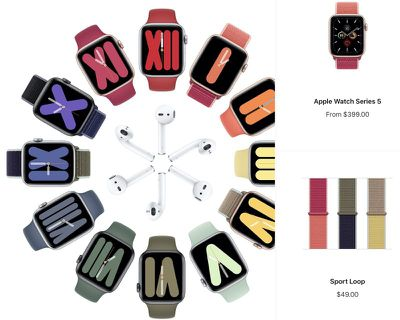 giftguideapplewatch
