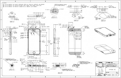 iphone_5c_dimensional_drawing