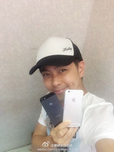 jimmy_lin_iphone_6_1