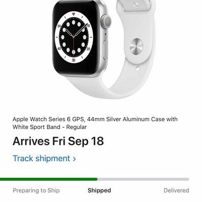 applewatchseries6orders