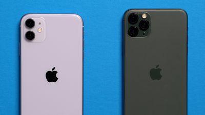 iphone11propromaxthumb