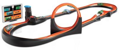 hotwheelssystem