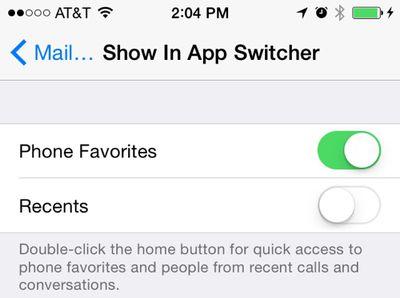 appswitchercontacts