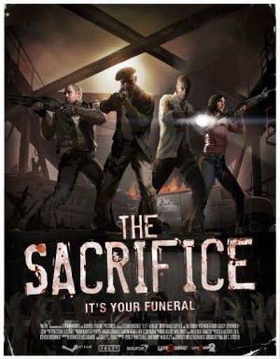 141907 the sacrifice poster img 300