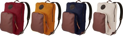daypackcolors