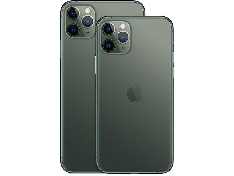 Migliori Cover iPhone  Aprile 2020  iPhone 11  iPhone X / XS