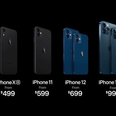 iphonelineup