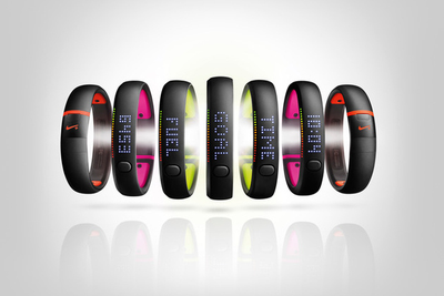 fuelbandse.png