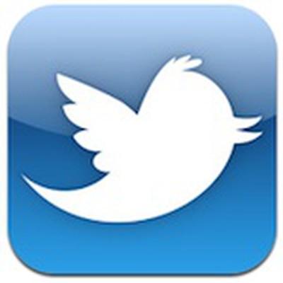 twitter ios icon