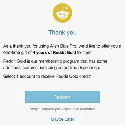 Alien_blue_free_gold