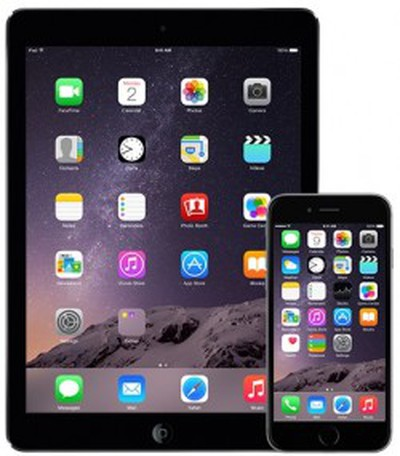 ipad_iphone_ios_8