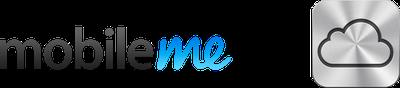 hero mobileme icloud