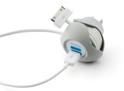 energizerwallcharger